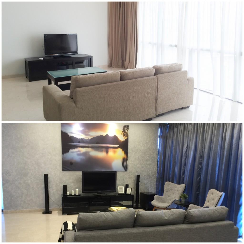 Real Estate Agency Kuala Lumpur
