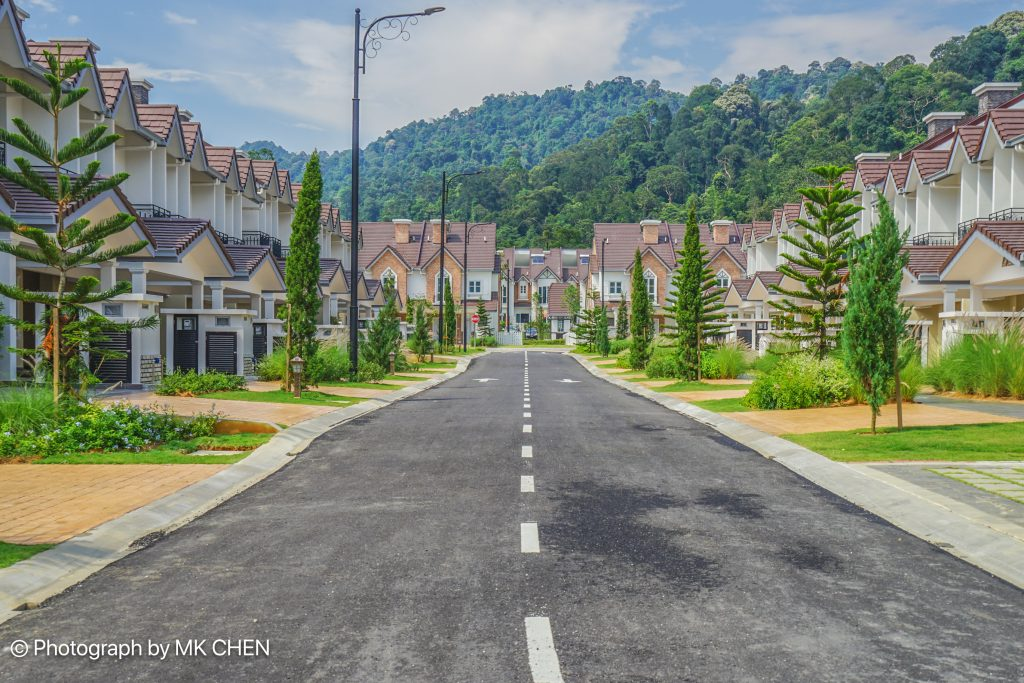 #setiaecopark #spsetia #ecoworld #templerpark #parkhomes #expatliving #rentalproperty #vacationrentalmanagement #tenancymanagement #areproperty #mm2h #malaysiamysecondhome #mothernature #dreamhouse #stressfree #migration #propertymanagement #klpropertymanagement #klproperty # rentalmanagement #setiaecotempler